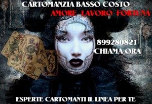 Astrologia Cartomanzia 899280821