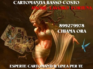 Astrologia Cartomanzia 899279978